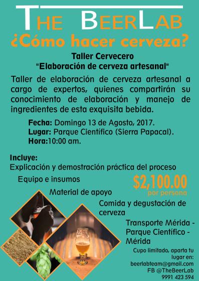 TBL flyer azult.png