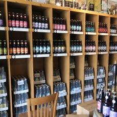 Fyne Ales Beers