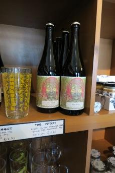 Fyne Ales Special Beers