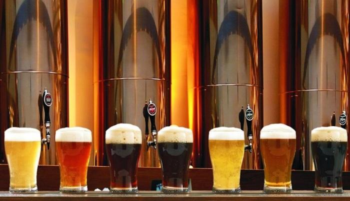 3-cerveza-artesanal