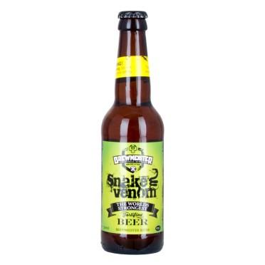 brewmeister-snake-venom-275ml-bottle