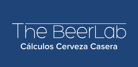 The BeerLab ©