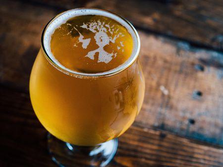 craft-beer-twenty20_f4fbfc07-3151-442e-9cd7-bf0c1fe764dd-58a6caea3df78c345b4413bf