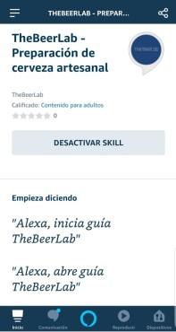 TheBeerLab ©