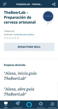 TheBeerLab ©