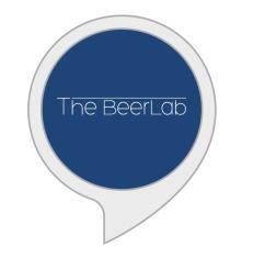 TheBeerLab_Alexa4