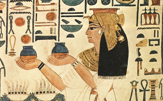 Cerveza-antiguo-Egipto-e1427733329460
