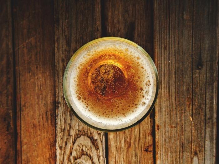 beer-2536111_960_720