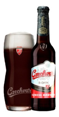 cerveza-czechvar-dark-lager-3-botellas-330-ml-cu-D_NQ_NP_748161-MLM40092589043_122019-F.jpg