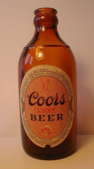 botella1930s