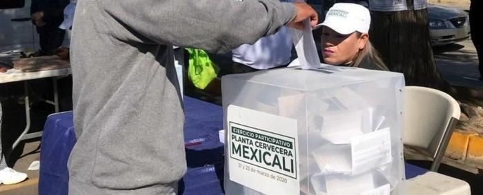 votacion_mexicalli
