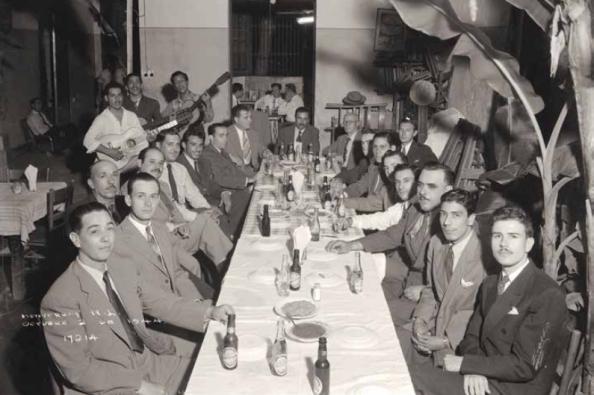 historia-de-la-cerveza-en-mexico