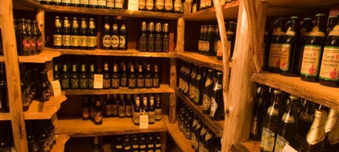 Cerveza-Almacenado1